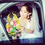 O casamento de Julia Crispiniano e Mariana Abreu Fotografia 14