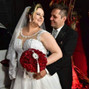 O casamento de Thiaga Adalberto Sani e Celebrante Roberto Kisz 11