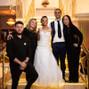 O casamento de Denise Pereira Simões e Cris Rocha - Assessoria e Decoração 10