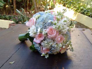 Gallios Arte Floral 3