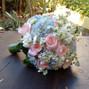O casamento de Karen Simon Silveira e Gallios Arte Floral 10