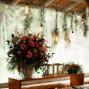 O casamento de Karime D. e Emily Milioli Photography 55