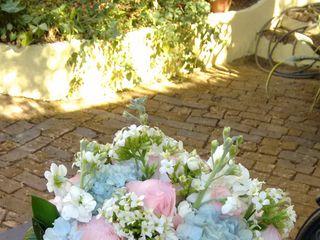 Gallios Arte Floral 4