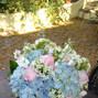 O casamento de Karen Simon Silveira e Gallios Arte Floral 11