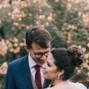 O casamento de Natália Custódio e São Paulo Fotografia 18