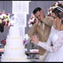 O casamento de Evelyn Farias e Aba Foto e Filmagem 8