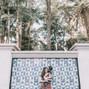 O casamento de Natália Custódio e São Paulo Fotografia 19