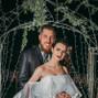 O casamento de Joana Maria Nahorny e Ateliê Lena Fotografias 8