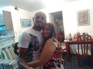 Luiz Claudio Peixoto Casamentos 1