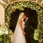 O casamento de Anna Flavia Iorio e Sergio Ronaldo Fotografias 39