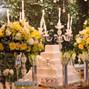 O casamento de Maiara Napolitano e Salão de Festas Lótus 4