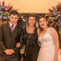 O casamento de Thamyris Batista e Anne dal Ponte - Cerimonial & Eventos 8