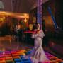 O casamento de Joana Maria Nahorny e Ateliê Lena Fotografias 11