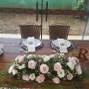 O casamento de Renata Ferreira Rando e Recanto Alegria 10