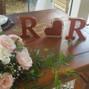 O casamento de Renata Ferreira Rando e Recanto Alegria 11
