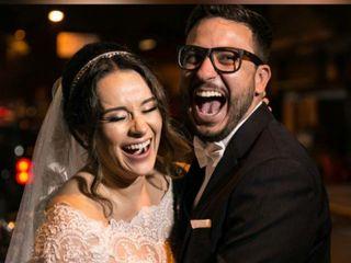 Fabrini e Banda – Fabrini Casamenteiro 5