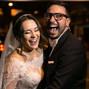 O casamento de Sarah C. e Fabrini e Banda – Fabrini Casamenteiro 6