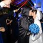 O casamento de Fernanda e Luana Fotografias e Design 49