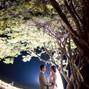 O casamento de Karina Monteiro e Paloma Centurion Photo 12