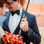 O casamento de Marcos Proença e Dois Maridos 6