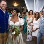 O casamento de Daniela Maciel   e Gerald Schneider e Agoradela Casamentos 12