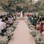 O casamento de Natália Custódio e Espaço Vista Verde 4