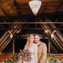 O casamento de Bárbara e Faby´s Assessoria em Eventos 15