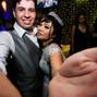 O casamento de Fernanda e Luana Fotografias e Design 53