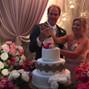 O casamento de Maria Angélica Thimothy e Daniele de Faria Eventos 15