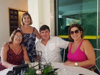 Guará Centro de Eventos 2