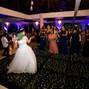 O casamento de Fernanda e Luana Fotografias e Design 55