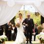 O casamento de Andréia Gomes e Álbum de Casamento 8