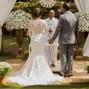 O casamento de Andréia Gomes e Álbum de Casamento 9