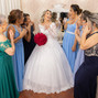 O casamento de Carolyne e Studio Wilson Vídeo e Foto Produções 34