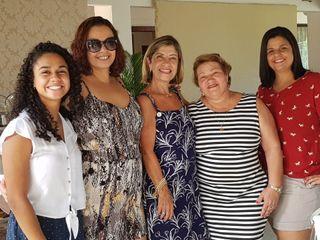 Guará Centro de Eventos 5