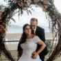 O casamento de Luciana Almeida e Miller Baier 9