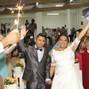 O casamento de Vanessa Silva Luiz e Fábio Gonçalves 4