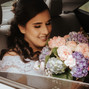 O casamento de Luciana Almeida e Miller Baier 11