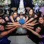O casamento de Fernanda e Luana Fotografias e Design 60