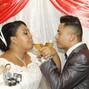 O casamento de Vanessa Silva Luiz e Fábio Gonçalves 5