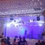 O casamento de Naiade C. e Bena Eventos Iluminação 76