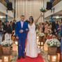 O casamento de Amanda Reis e Cleo Spiazzi Noivas 11