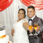 O casamento de Vanessa Silva Luiz e Fábio Gonçalves 6