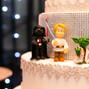 O casamento de Fernanda e Luana Fotografias e Design 62