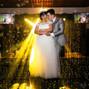 O casamento de Fernanda e Luana Fotografias e Design 64