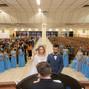 O casamento de Carolyne e Studio Wilson Vídeo e Foto Produções 42