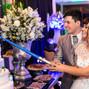 O casamento de Fernanda e Luana Fotografias e Design 66