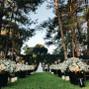 O casamento de Veridiana Adan e Villa Casuarina 8