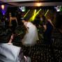 O casamento de Fernanda e Luana Fotografias e Design 67
