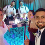 O casamento de Kelly Gianfratti e Agari Drinks 2